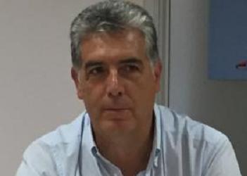 Giuseppe Passarino