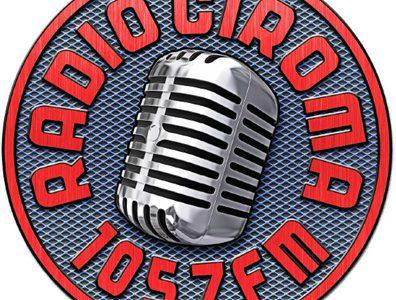 Radio Ciroma – Intervista al Prof. Giuseppe Passarino