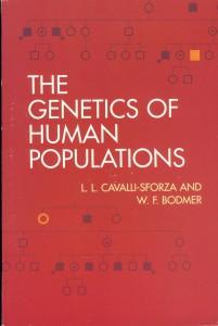 GeneticsPopulation