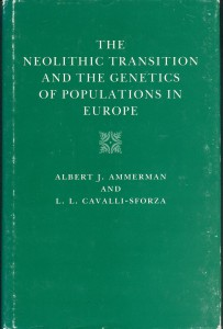 NeoliticTransition