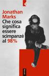 libro001