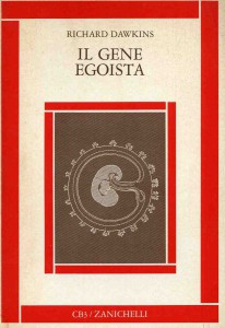 libro014