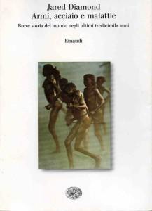 libro015